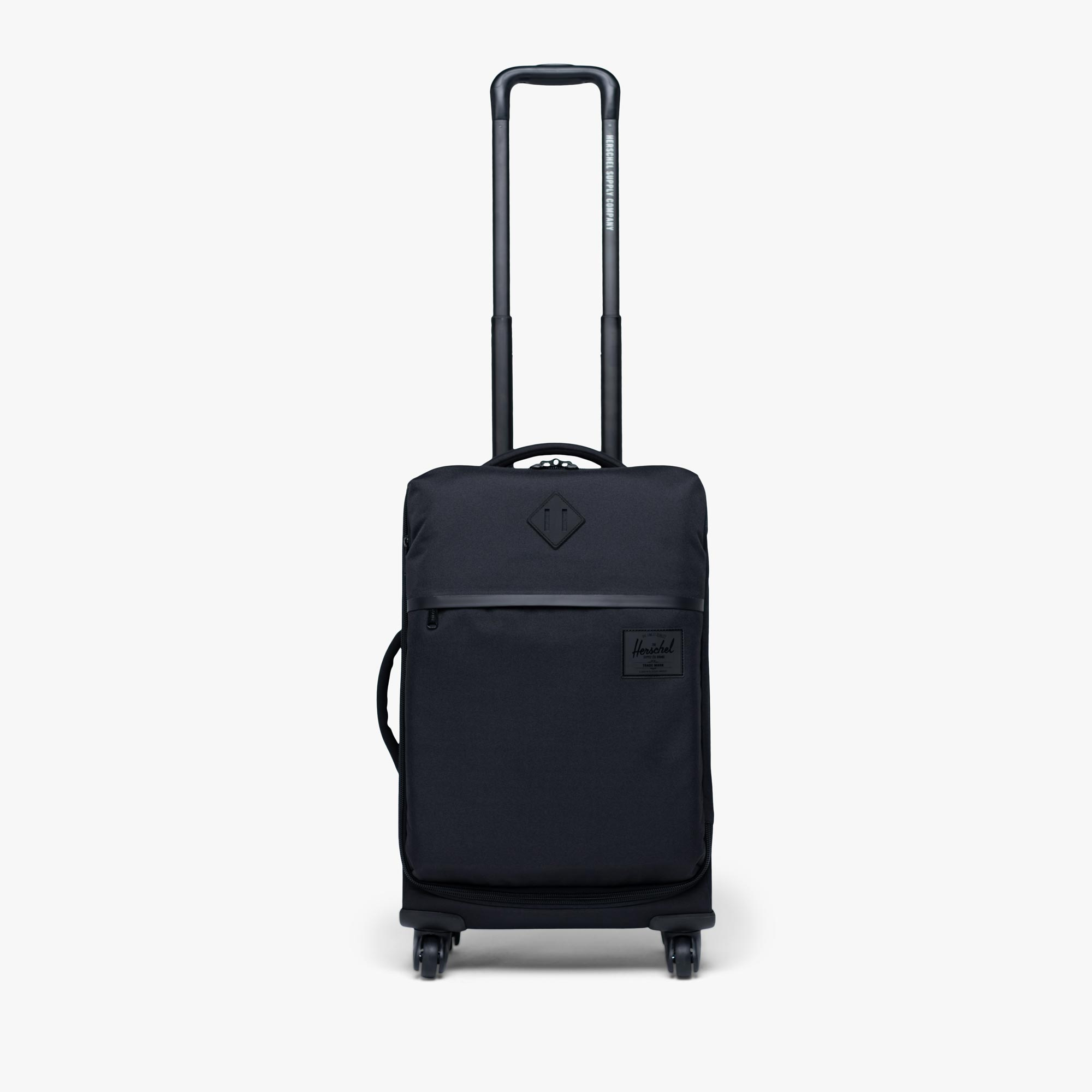 Carry-On Large