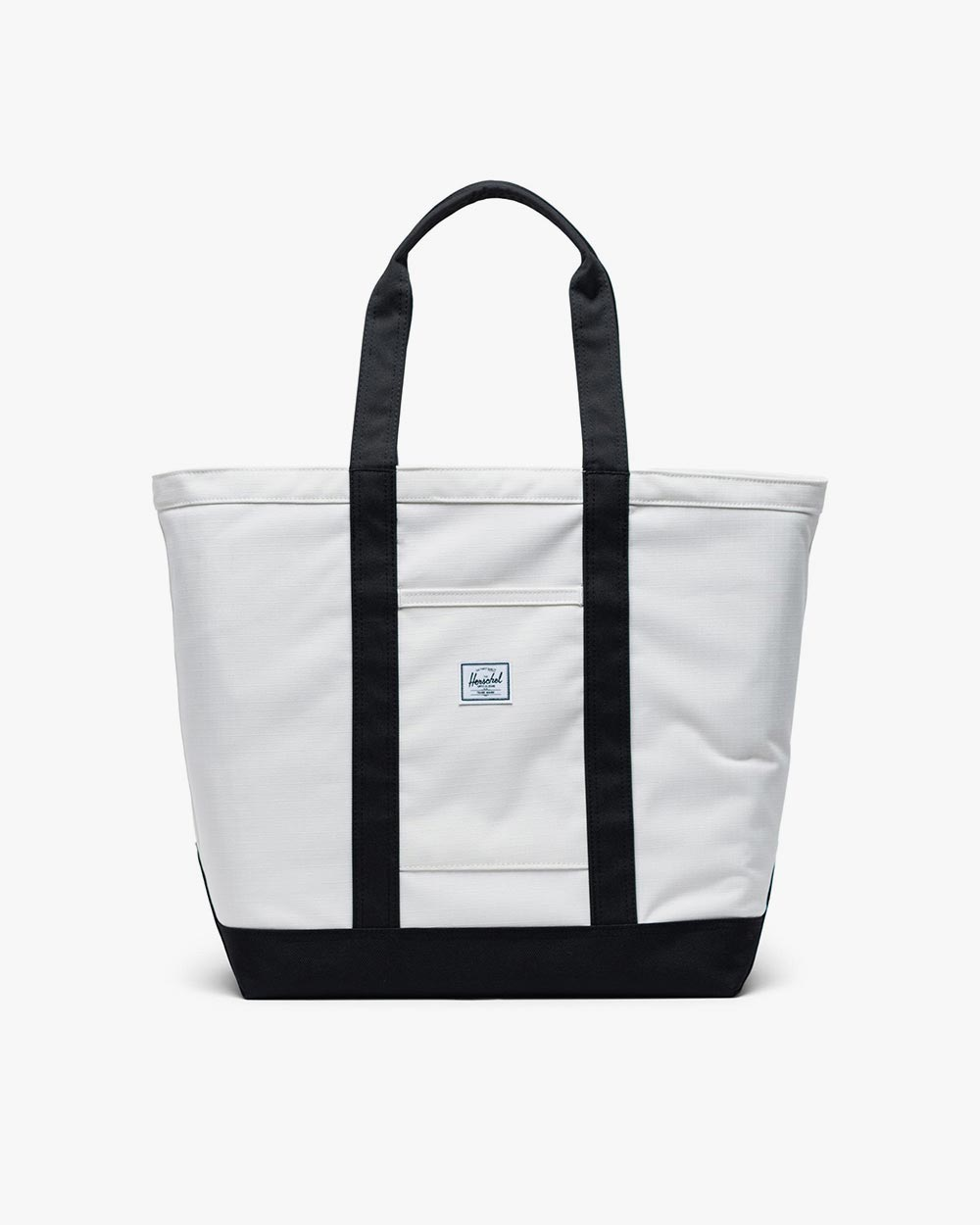 Totes Category
