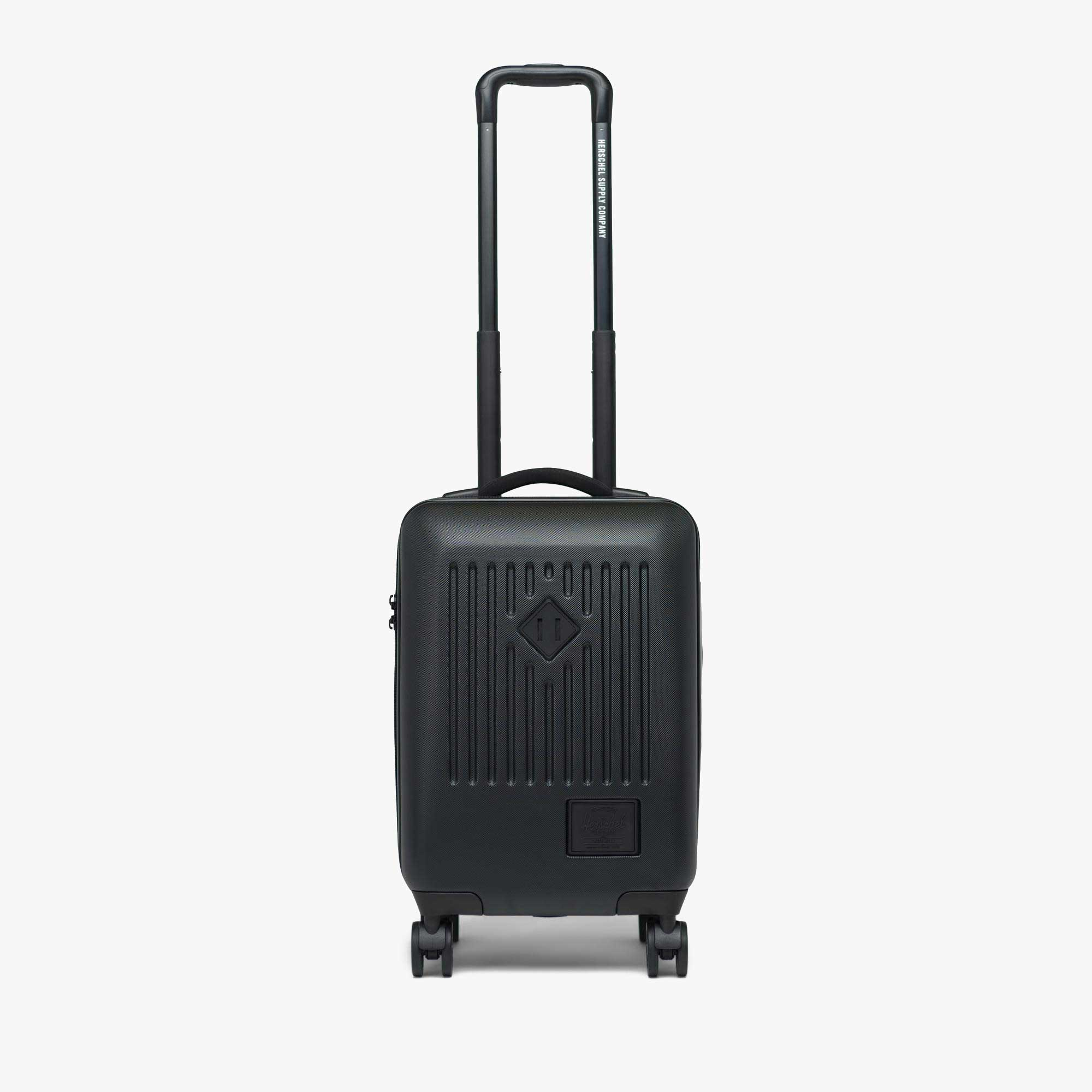 Carry-On - 34 l