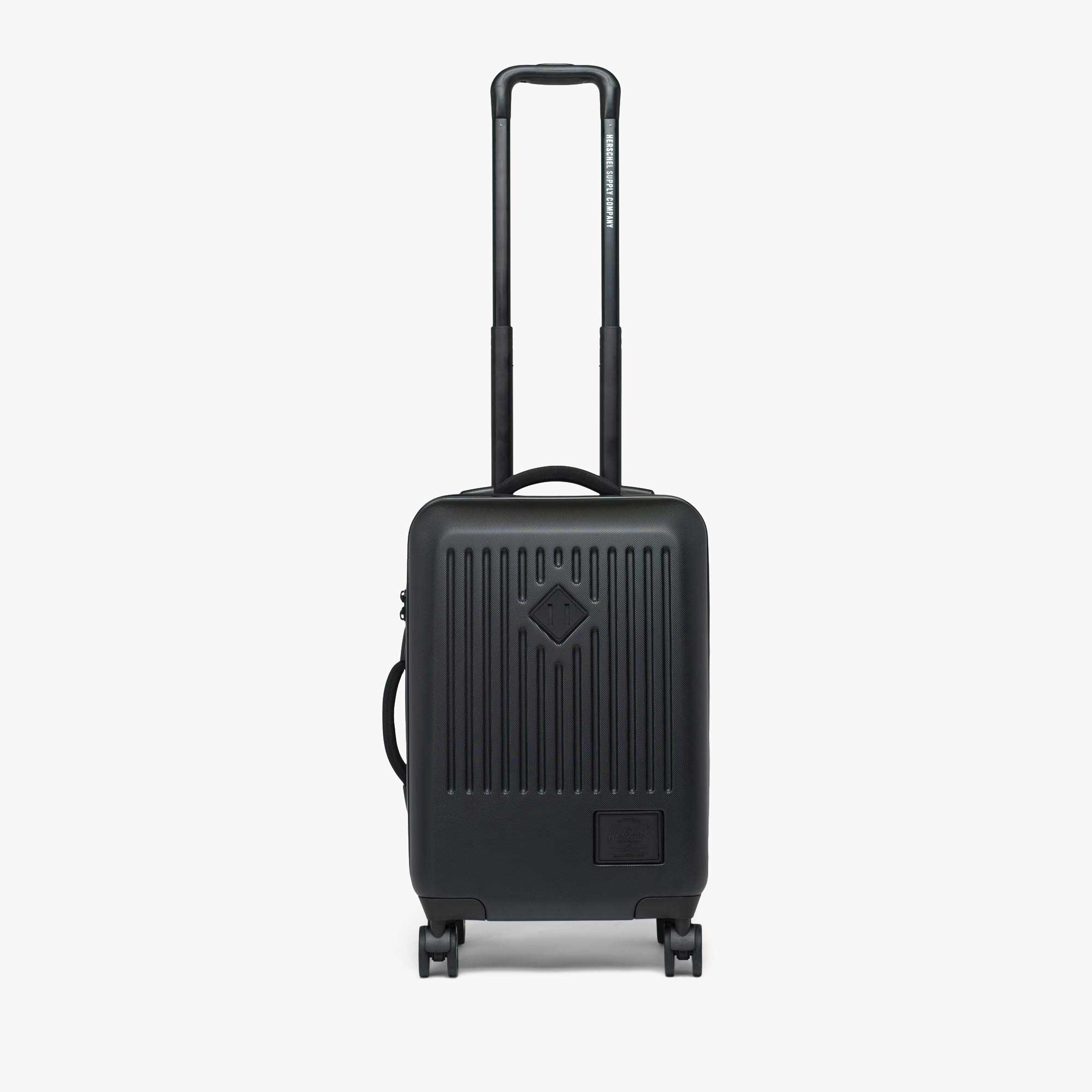 Carry-On Large - 40 l